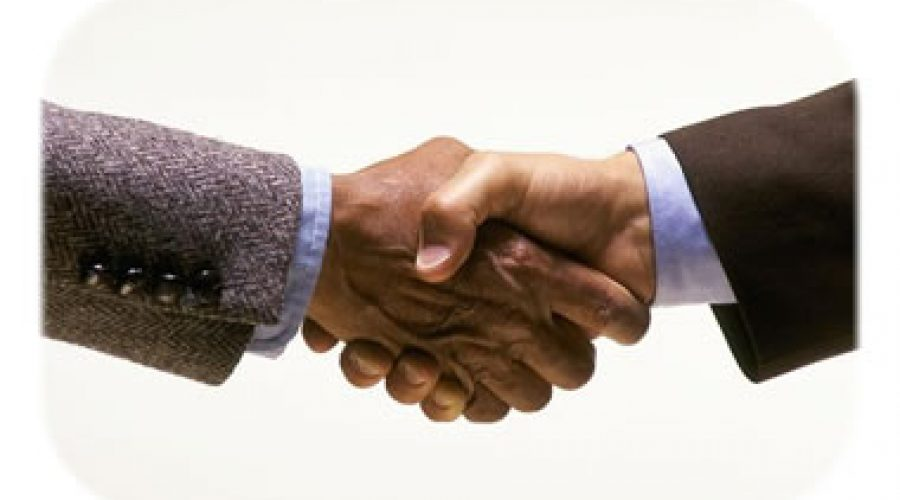 The Importance of a Great Customer / Vendor Relationship