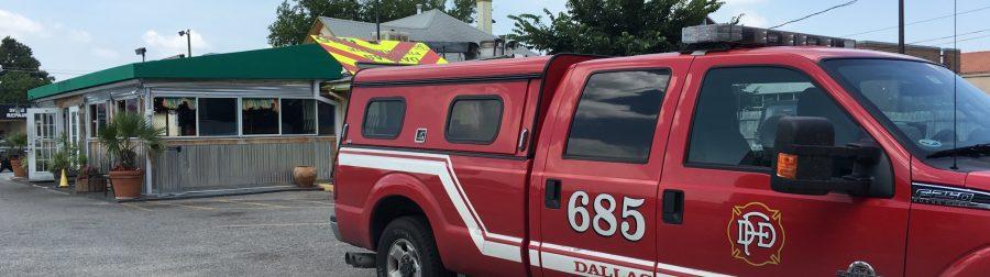 Kitchen Fire Prompts Mia's Tex-Mex in Oak Lawn to Shut Down