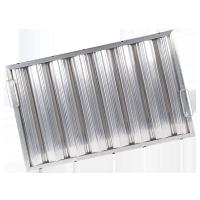 aluminum_filters