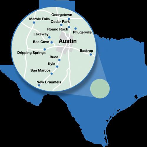 Service-Areas_Austin_615x588