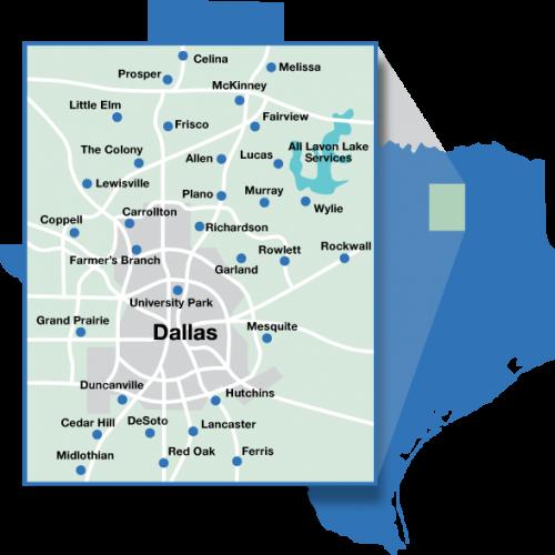 Service-Areas_Dallas_615x588
