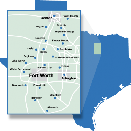 Service-Areas_FW_615x588